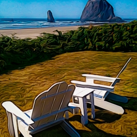 ip_cannon_beach4