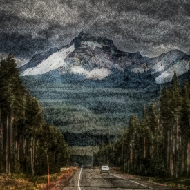 ip_mountain_road