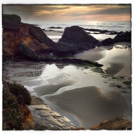 ip_seal_rock_sunset2