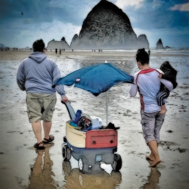 ip_cannon-beach_with_wagon_2