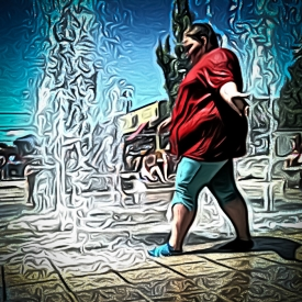 ip_playing_in_the_fountain4