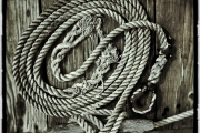 ip_rope_and_cleat2